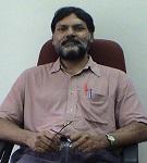 K Subuddhi