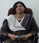 Neelima Talwar