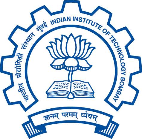 MET Sample Question Papers | Humanities and Social Sciences